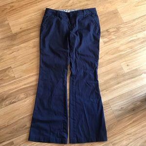 2/$10 Arizona women's trousers